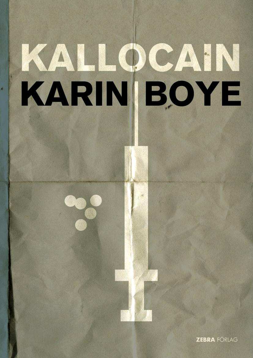 KALLOCAIN PDF