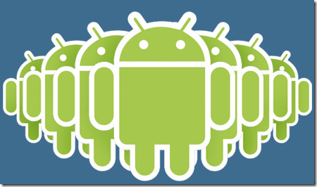 How To Apply A Different Wallpaper To Each Android Home Screen