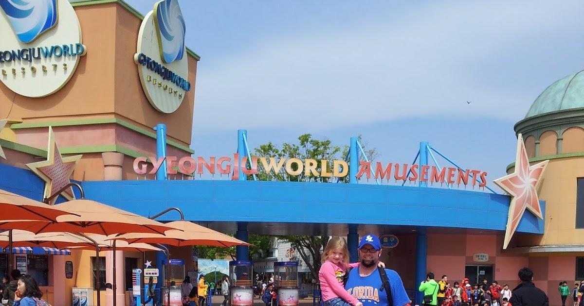 World Destination Travel Agency Makati