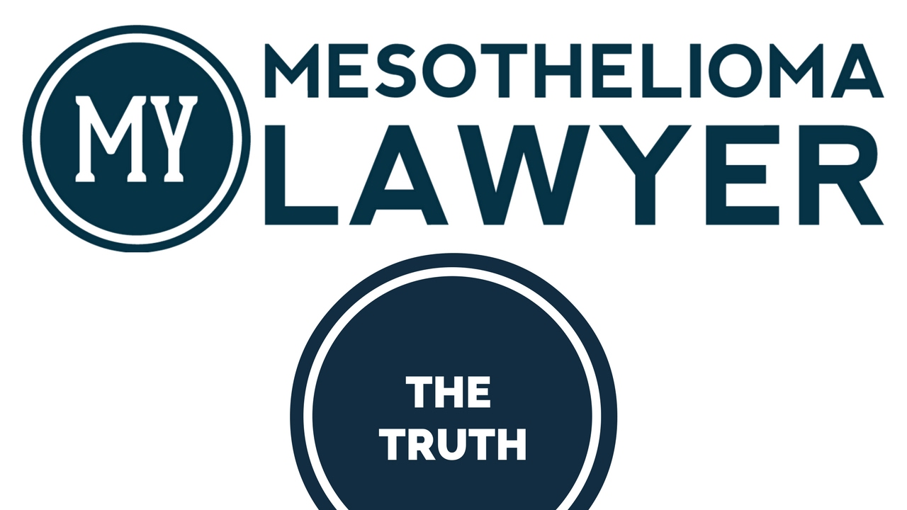 Mesothelioma Attorney Mesothelioma Lawyer Mesothelioma Legal Top 10 Best Mesothelioma Lawyers And Attorney In Michigan