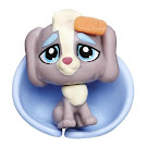 Littlest Pet Shop Blind Bags Dog (#3872) Pet