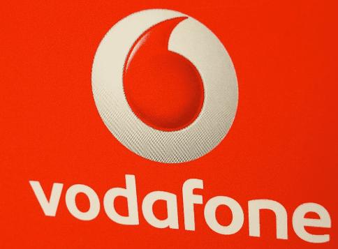 مواعيد عمل فودافون في رمضان