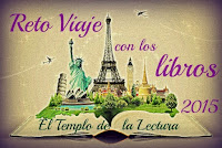 http://eltemplodelalectura.blogspot.com.es/2014/12/reto-viaje-con-los-libros-2015.html