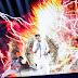 ESC2019: RTP altera horário da transmissão da segunda semifinal do Festival Eurovisão 2019