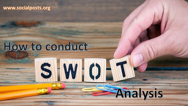 Swot Analysis Of A Person
