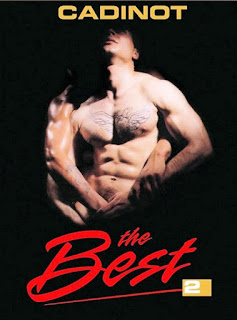 http://www.adonisent.com/store/store.php/products/the-best-of-cadinot-2-