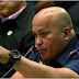 Purge chief vows to cleanse PNP ranks before Bato retires in 2018