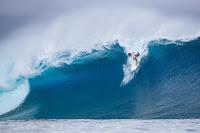 32 Bino Lopes Outerknown Fiji Pro foto WSL Ed Sloane