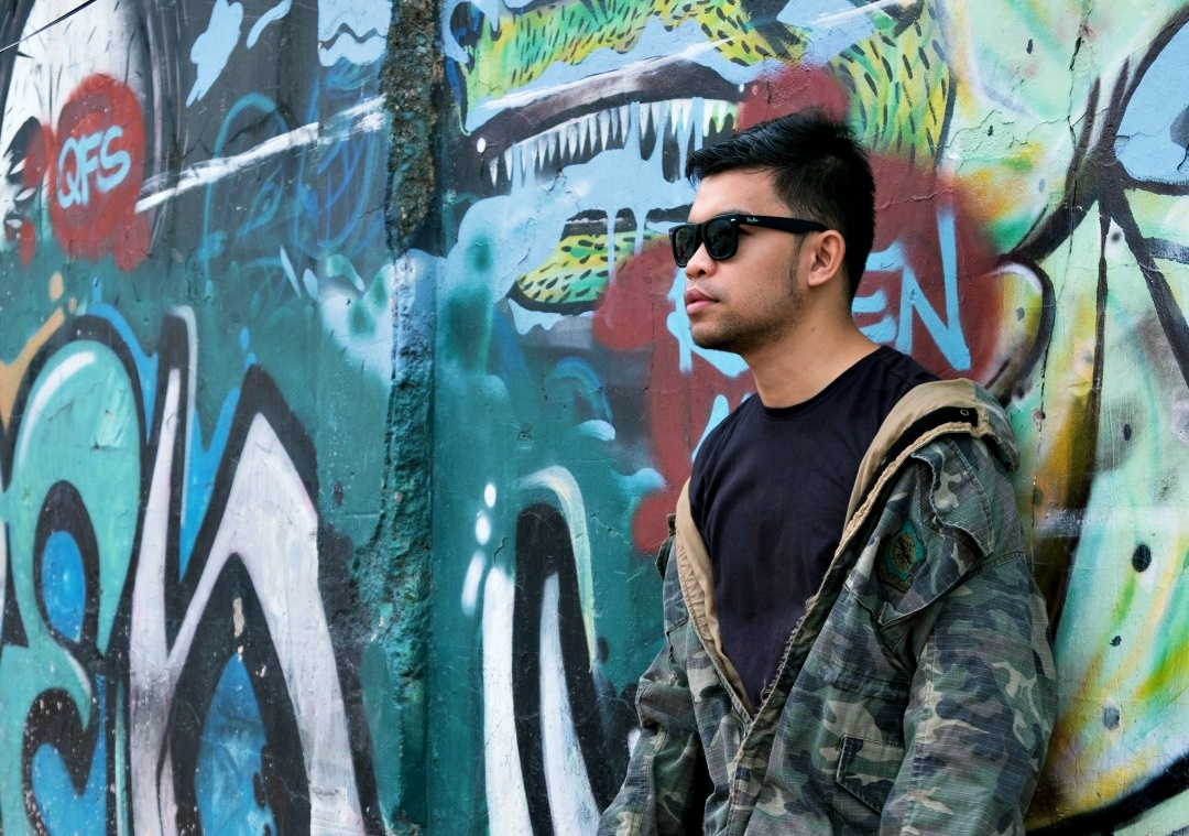 cebu-male-fashion-blogger-almostablogger-wear-camo5.jpg