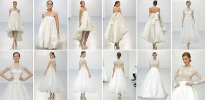 vestidos boda hannibal laguna 2016
