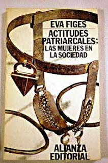 Sobre las mujeres. de Arthur Schopenhauer 2, Ancile, Tomás Moreno