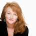 Krista Tippett Explains The Secret To Listening Well