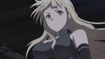 Tantei wa Mou, Shindeiru. Episode 11