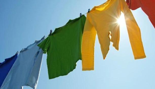 Parfum Laundry Cilacap Dengan Semua Keuntungannya