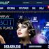 Pokerwalet.Com Agen Poker Online Dan Capsa Online Terbaik Terpercaya Di Indonesia