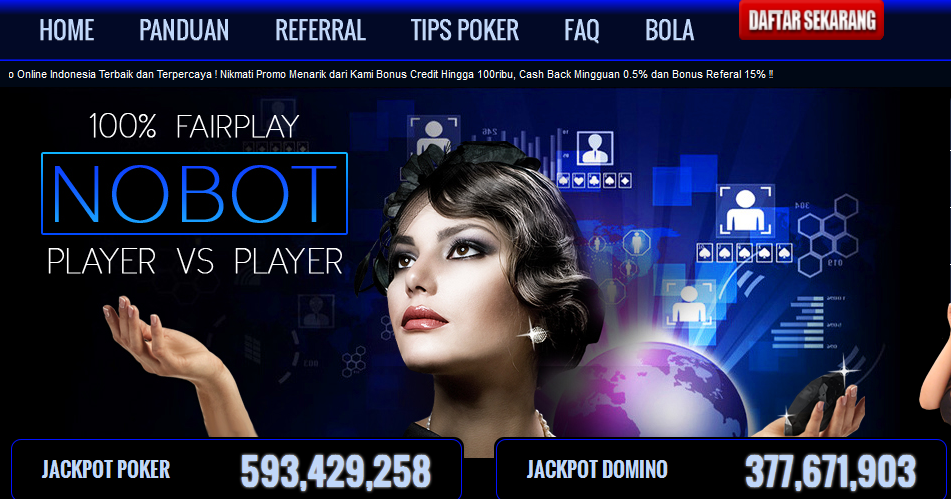 Vronisunikate Pokerwalet Agen Poker Online Dan Capsa Online Terbaik Terpercaya