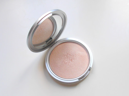 THE BALM- MARY LOU MANIZER AYDINLATICI