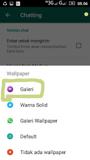 http://www.jooinfoo.com/2018/06/cara-mengganti-wallpaper-whatsapp.html