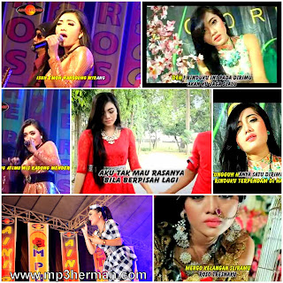 Download Kumpulan Mp3 Deviana Safara mp3herman