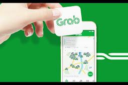 [Update] Kode Promo Grab Terbaru Diskon Hingga 99% GrabFood, Grab Car, Grab Bike