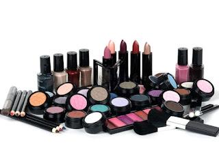 Cara Agar Cantik Alami Tanpa Make-Up