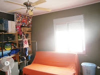 piso en venta calle leopoldo querol benicasim dormitorio1