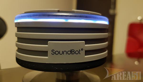 soundbot-sb531-speaker