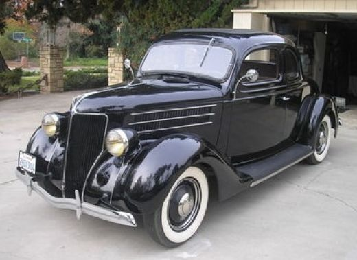 1936 ford classic car pictures wallpapers classic cars. Black Bedroom Furniture Sets. Home Design Ideas
