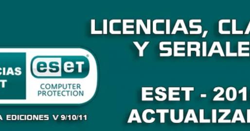 Cuentas brazzers gratis 8 de enero del 2015 - 5 1