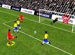 speed play world soccer 2014