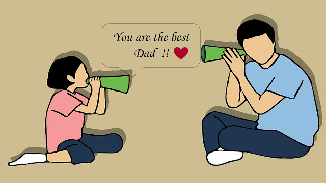 fathers-day-best-dad-ever-images