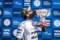 Jonathan Gonzalez CNY European Champion Poullenot WSL