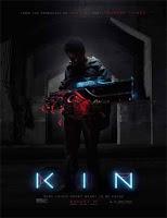 Kin (El Legado)