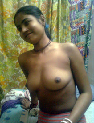 South Indian Village Poor Girl Naked Pictures