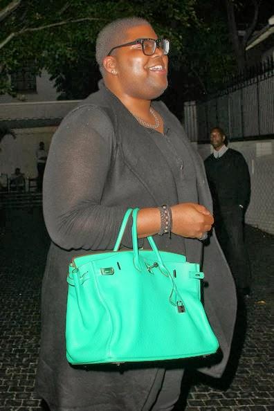 35c8243d250c My Birkin Blog: Men With Birkin Bags