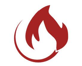 Download PDFCreator 2.5.0 Offline Installer