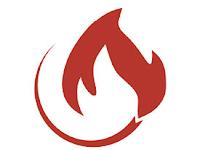 PDFCreator 2018 Free Download