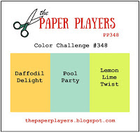 http://thepaperplayers.blogspot.co.uk/2017/06/pp348-color-challenge-from-leanne.html