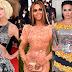 Tutorial: como montar os looks do Met Gala 2016 sem gastar muito