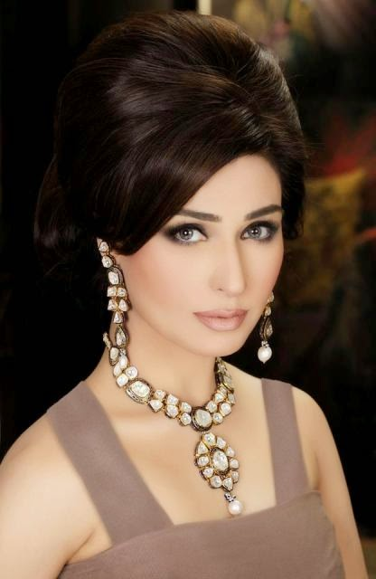 Reema Khan Hd Wallpapers-Hot New Picture-Biography-Reema -1557