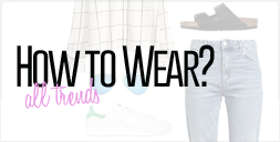 how-to-wear-trends