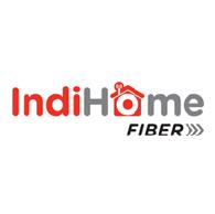 Resmi, Kini Indihome Bisa Langganan Paket Internet dan Telepon Saja (2P)