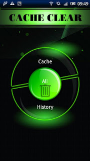 Download Cache Clear for Android