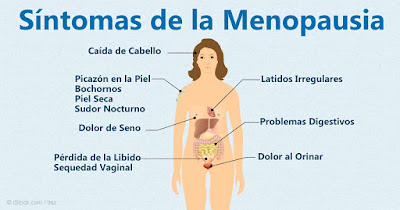 premenopausia, menopausia, pre-menopausia, pre menopausia,