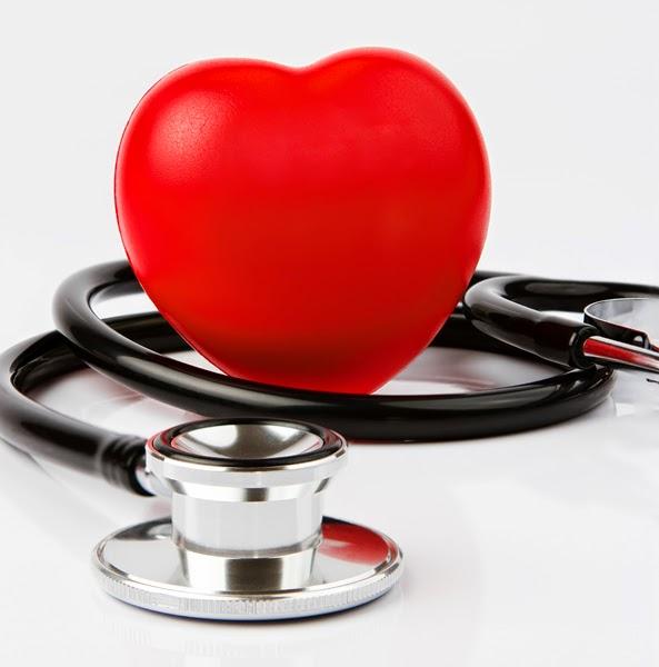 Enfermedades del Corazón: Minuto Medico