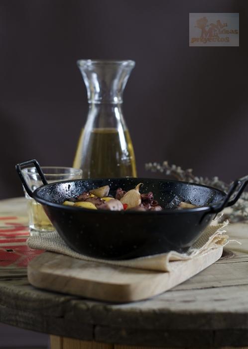 frita-pulpo-plato-tipico-ibicenco2