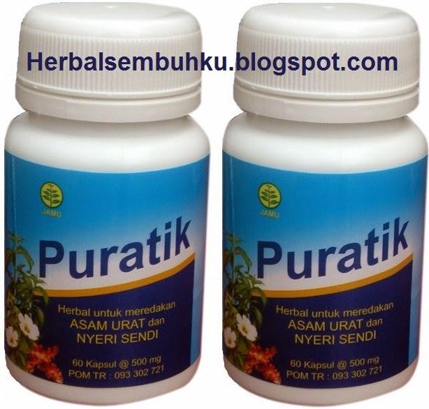 http://herbalsembuhku.blogspot.com/2013/05/asam-urat-nyeri-sendi-surabaya.html