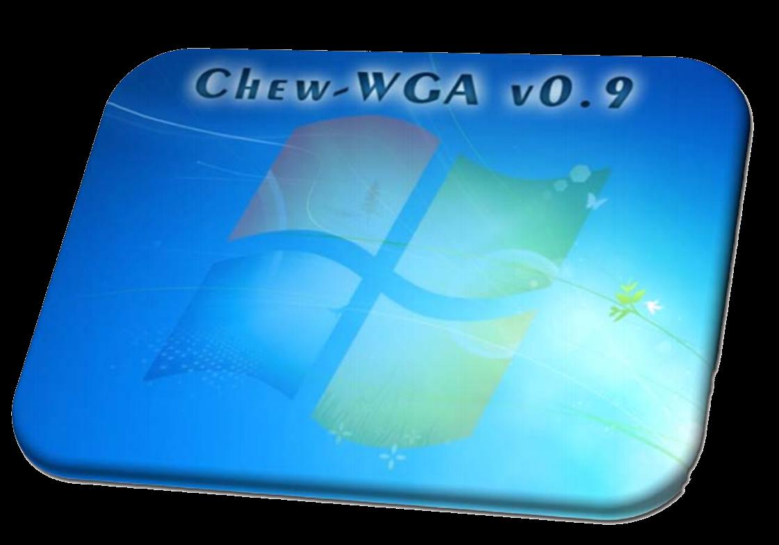 chewwga-0-9zip download