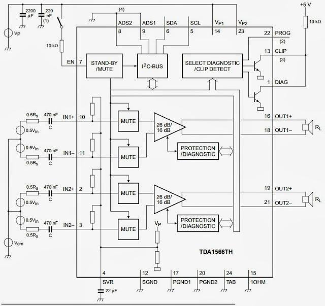 september 2014 wiring circuit