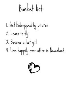 60 Funny Peter Pan Quotes About Images 2019 Topibestlist